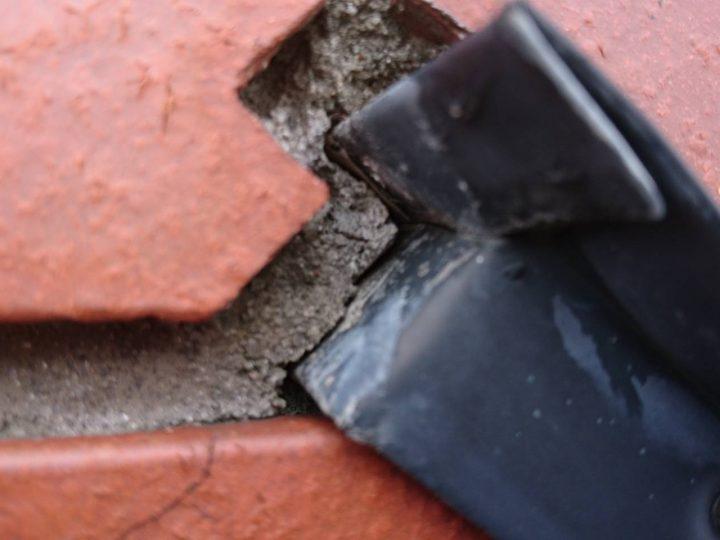 外壁塗装 屋根塗装 徳島市